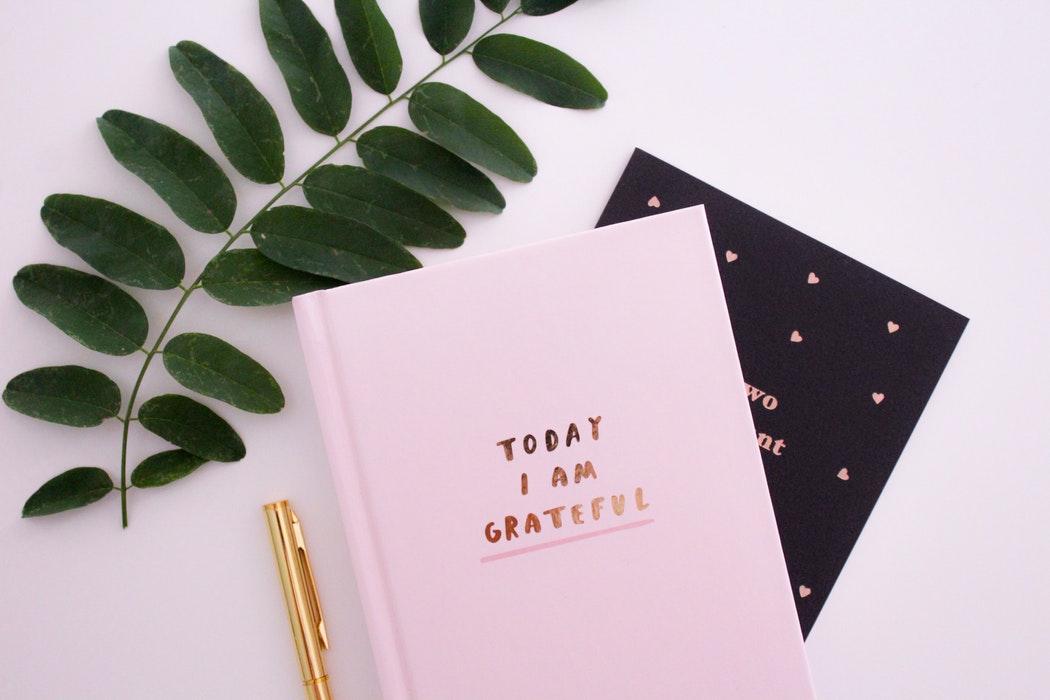 gratitude-circle-natasha-musing-seven-things-i-m-grateful-for-in-june-note