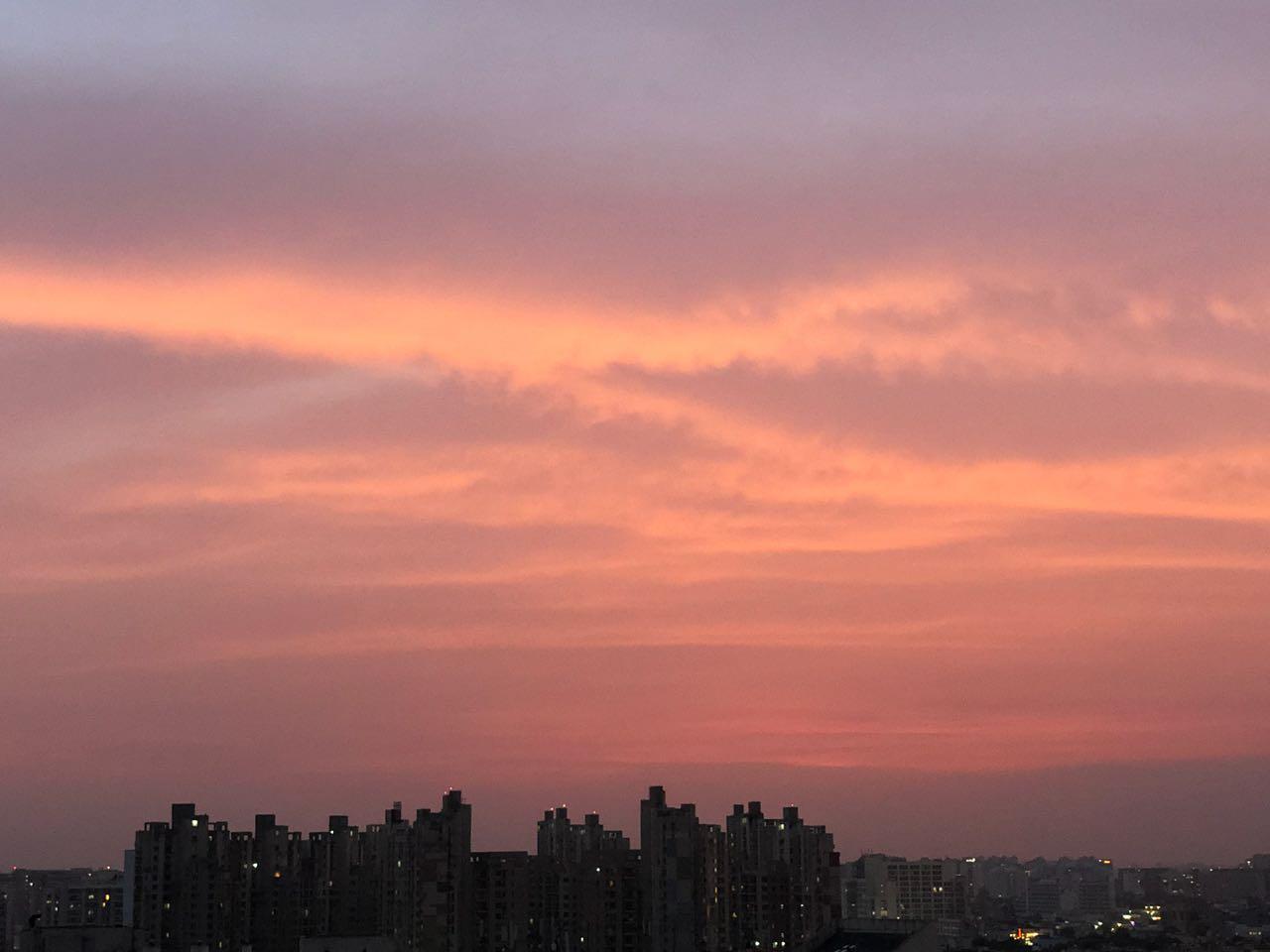 gratitude-circle-monday-musings-natasha-musing-gratitude-for-august-2018-sky