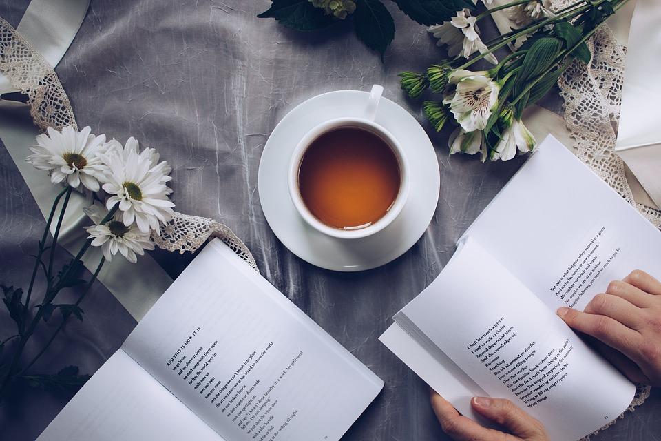 monday-musings-microblog-mondays-natasha-musing-booked-and-hooked-reading