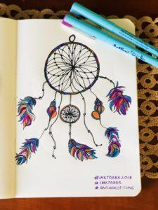 monday-blogs-monday-musings-natasha-musing-six-productive-ways-to-slow-down-art