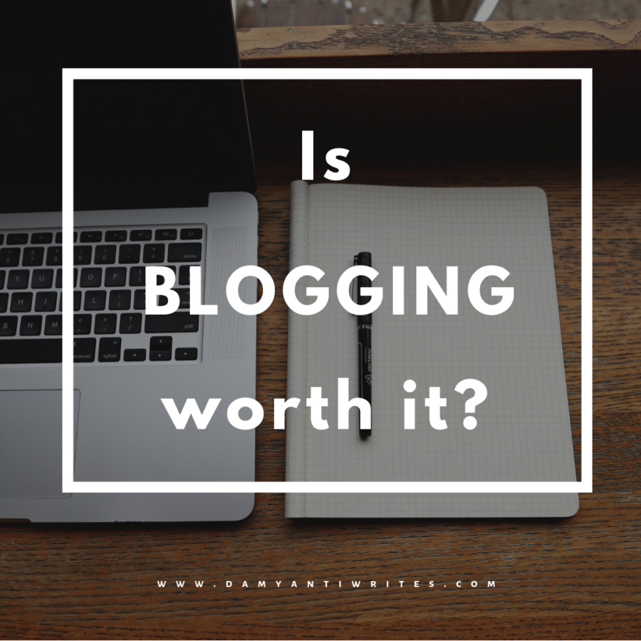 musings-blogiversary-guest-post-natasha-musing-is-blogging-worth-it-mac