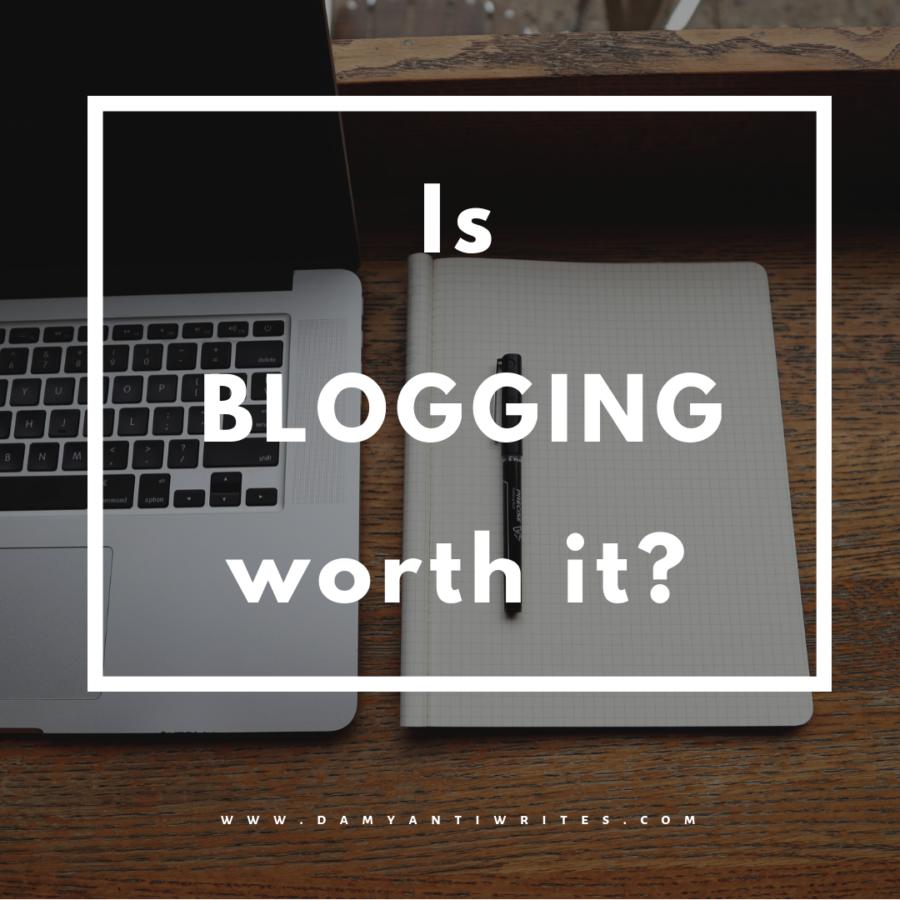musings-blogiversary-guest-post-natasha-musing-is-blogging-worth-it-mac