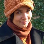 musings-blogiversary-guest-post-natasha-musing-is-blogging-worth-it-damyanti