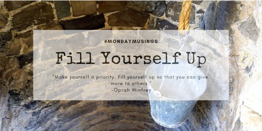 monday-musings-blogiversary-guest-post-natasha-musing-fill-yourself-up-quote