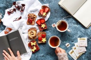 blogiversary-natasha-musing-natashamusing-is-turning-two-celebrations