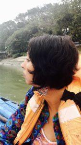 wordless-wednesday-natasha-musing-of-idyllic-afternoons-and-boat-rides-natasha
