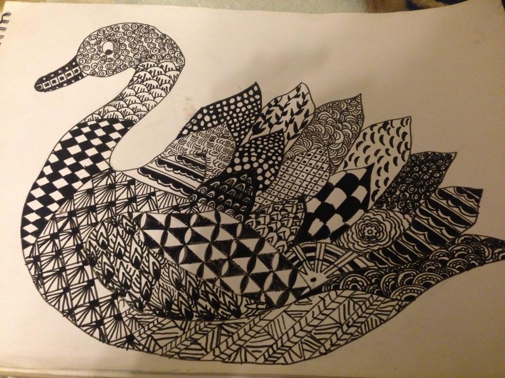 wordless-wednesday-natasha-musing-reviving-our-art-duck