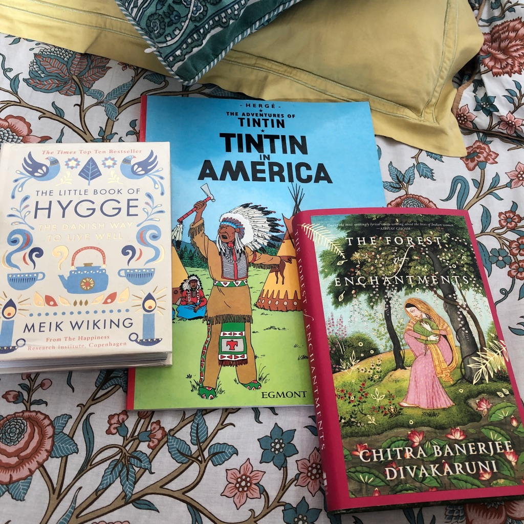 wordless-wednesday-natasha-musing-weekend-vibes-and-oh-that-monday-books