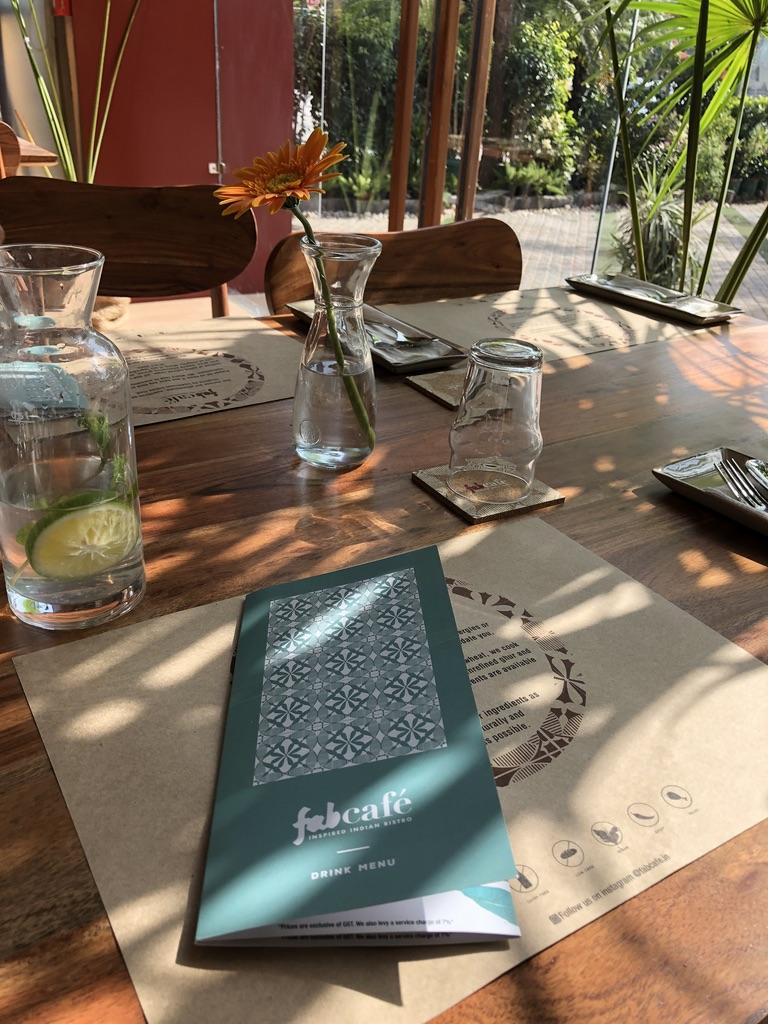 wordless-wednesday-natasha-musing-fabcafe-of-fabindia-an-eclectic-experience-menu
