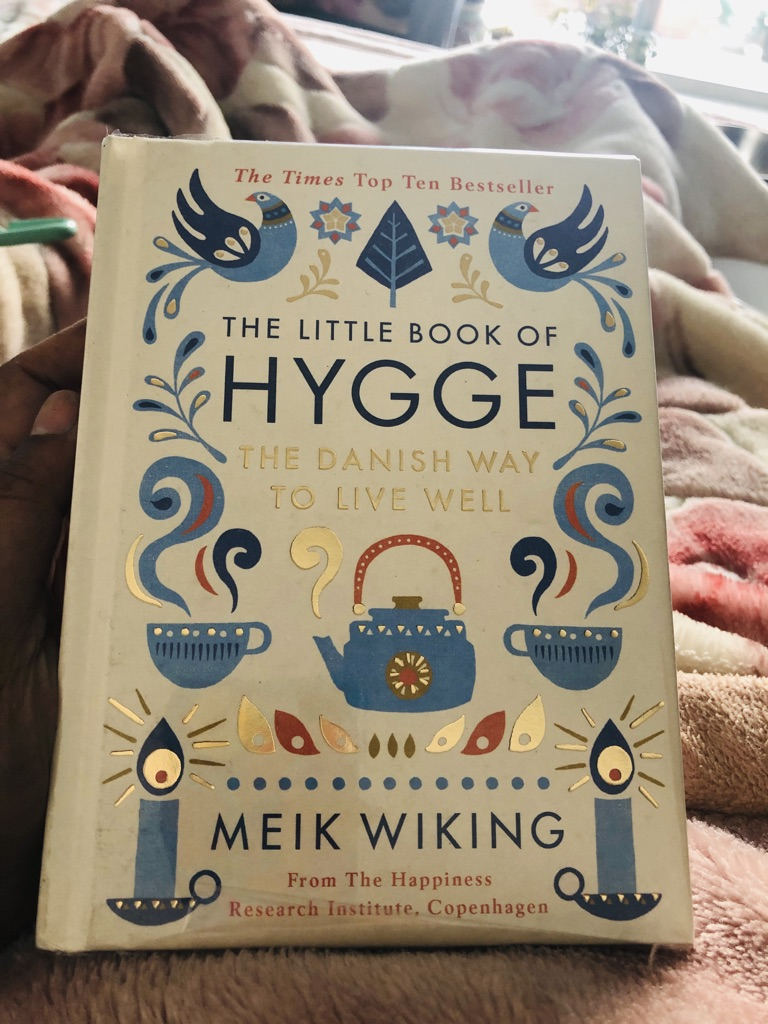 wordless-wednesday-natasha-musing-my-hygge-moments-book