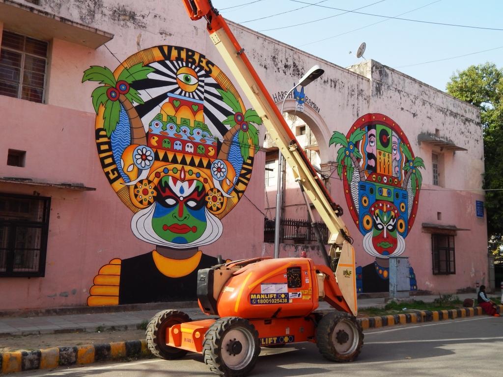 wordless-wednesday-natasha-musing-lodhi-art-district-kathakali