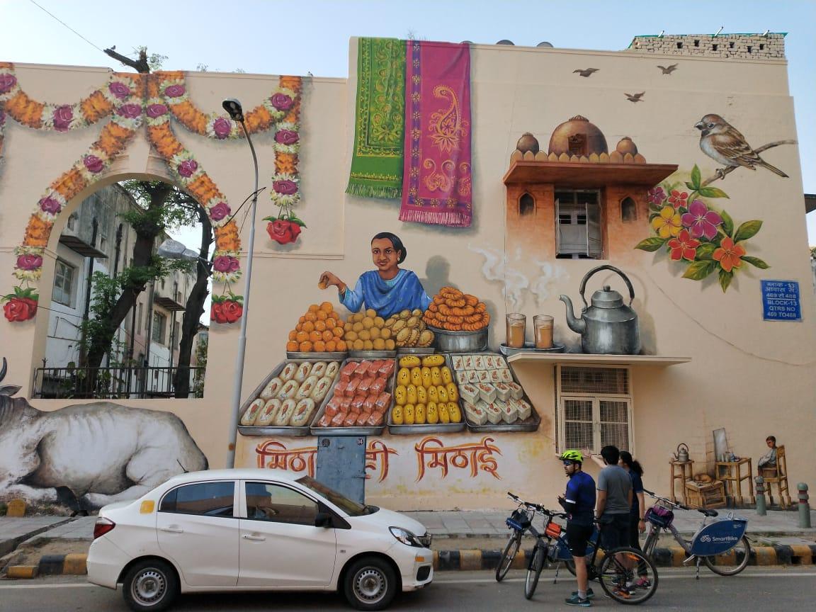 wordless-wednesday-natasha-musing-lodhi-art-district-mithaiwala