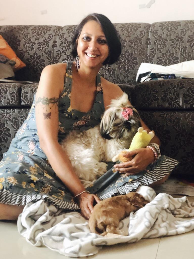 wordless-wednesday-natasha-musing-mishkas-mothers-day-homecoming-puppies