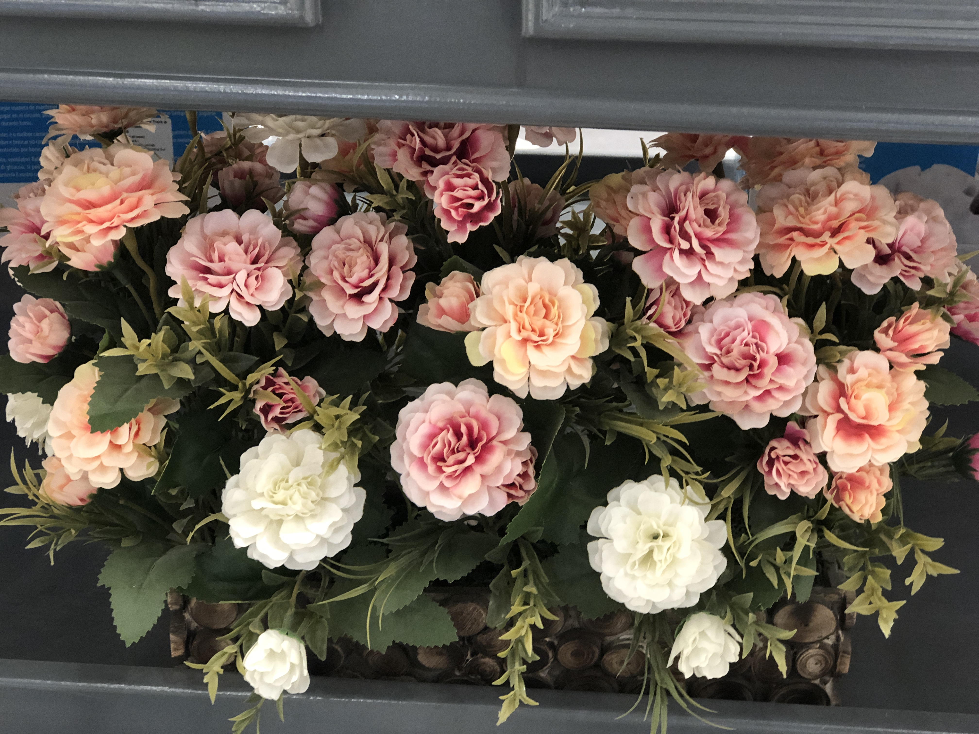 wordless-wednesday-natasha-musing-weekend-vibes-flowers