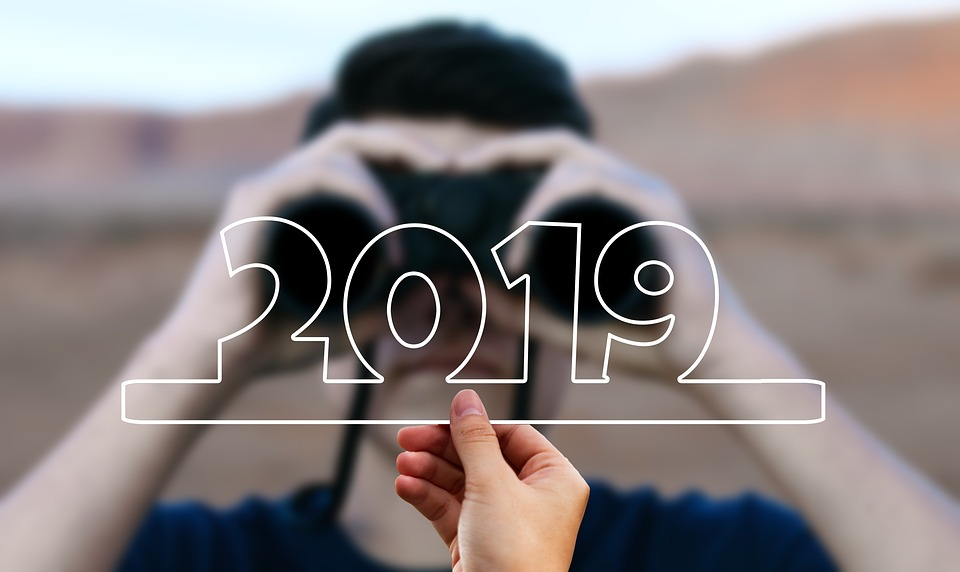 wordless-wednesday-zombie-blog-hop-natasha-musing-write-tribe-six-months-into-2019-and-I-2019