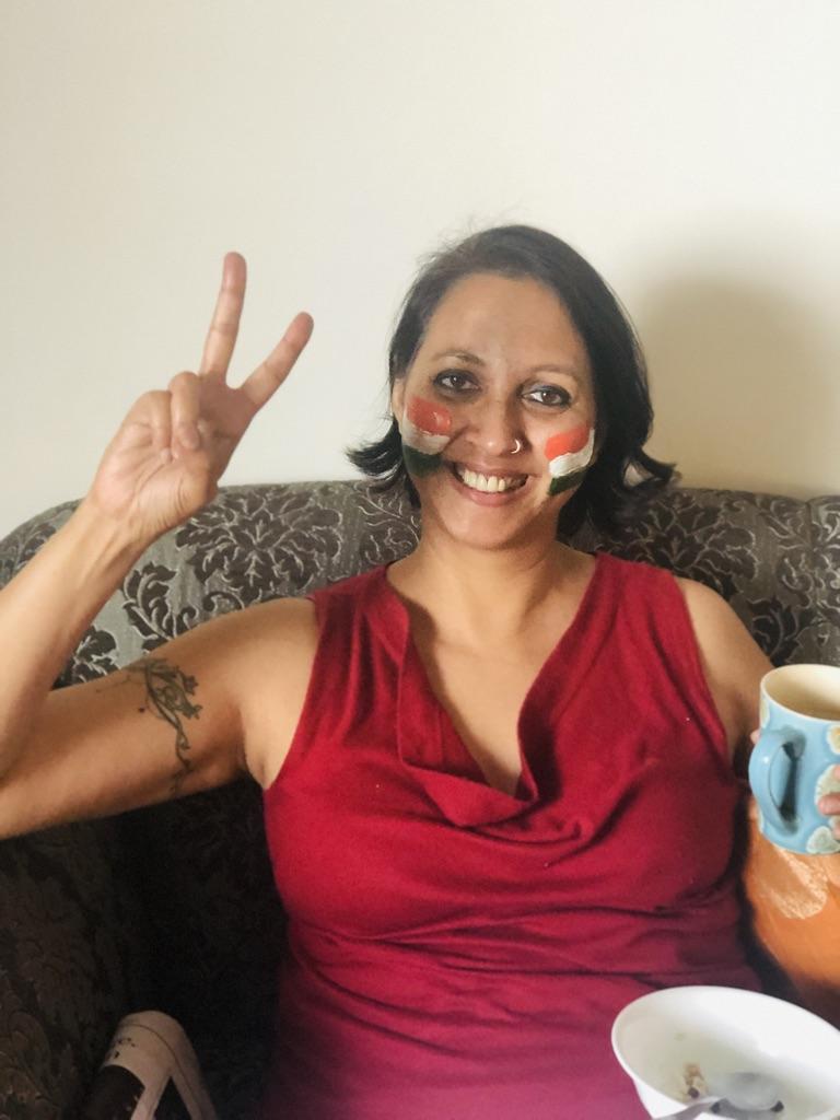 wordless-wednesday-zombie-blog-hop-natasha-musing-write-tribe-six-months-into-2019-and-I-natz
