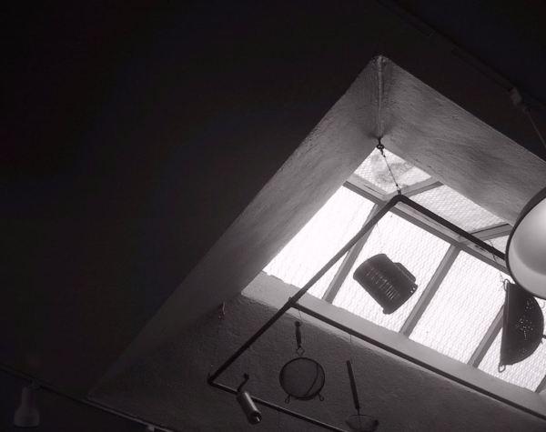 friday-fictioneers-natasha-musing-cathys-kitchenette-glassceiling
