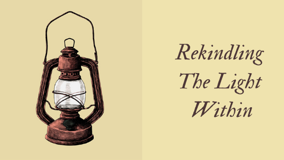 rekindle-the-light-within-monday-musings-natasha-musing-lantern