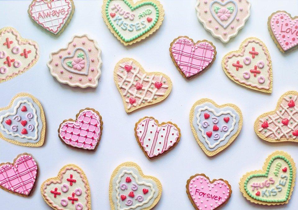 natasha-musing-types-of-love-valentines-day-love