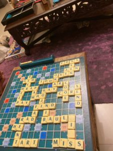 wordless-wednesday-natasha-musing-love-in-the-time-of-corona-part-2-scrabble