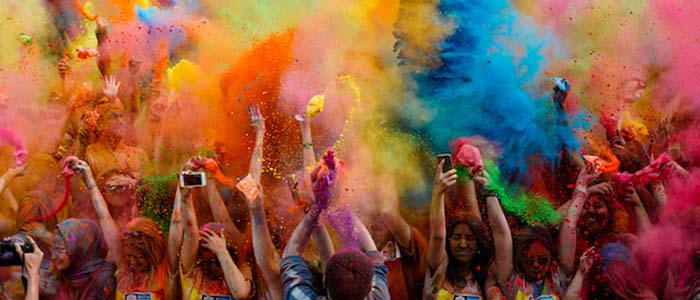 wordless-wednesday-wednesday-wisdom-holi-a-riot-of-colours-couple