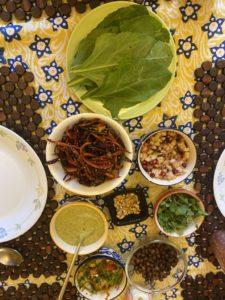 wordless-wednesday-natasha-musing-on-a-lockdown-food-trail-food