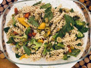 wordless-wednesday-natasha-musing-lockdown-sinppets-pasta