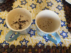 wordless-wednesday-natasha-musing-lockdown-sinppets-coffee