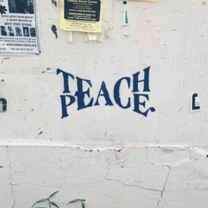 natasha-musing-wordless-wednesday-teach-peace-peacequote