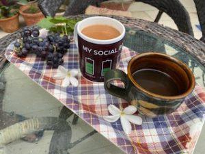 natasha-musing-wordless-wednesday-it-takes-courage-tea-cups-tray