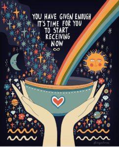 Natasha-musing-wordless-wednesday-teach-peace-shine quote