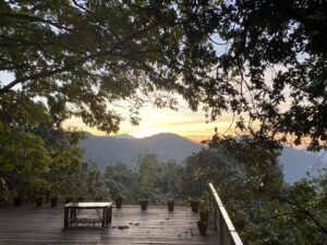 Monday-musings-sound-of-silence-mountains