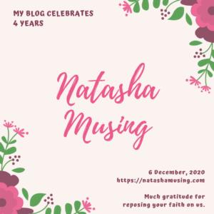 Blogiversary-NatashaMusing
