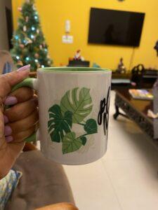 Mug-Christmas