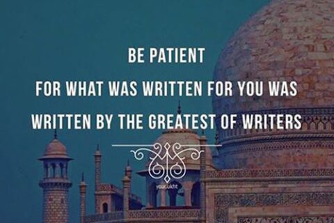 Sabr- Quote Credits Ultraupdates