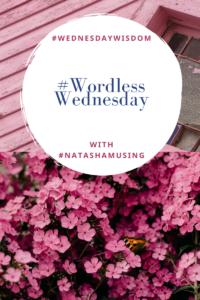 logo-wordlesswednesday-natashamusing